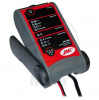 Battery charger JMP 4000 12V 1A/4A
