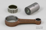 Connecting rod kit CT.01YZF25