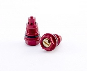 Flow Control Valve Kit 20K-FCV-SHO-1 SHOWA 1.5 mm