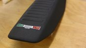 Seat cover SDV002W WAVE