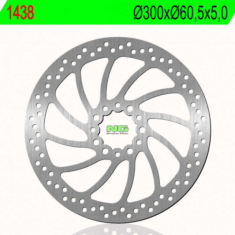 Brake disc - Motorcycles   KTM   125   Duke 125 - eSHOP - Estonia ... 3ede3c8a38f