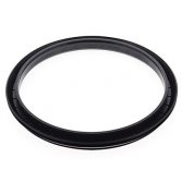 Brake drum seal BDS30-6701-1 41-67-10.5/20