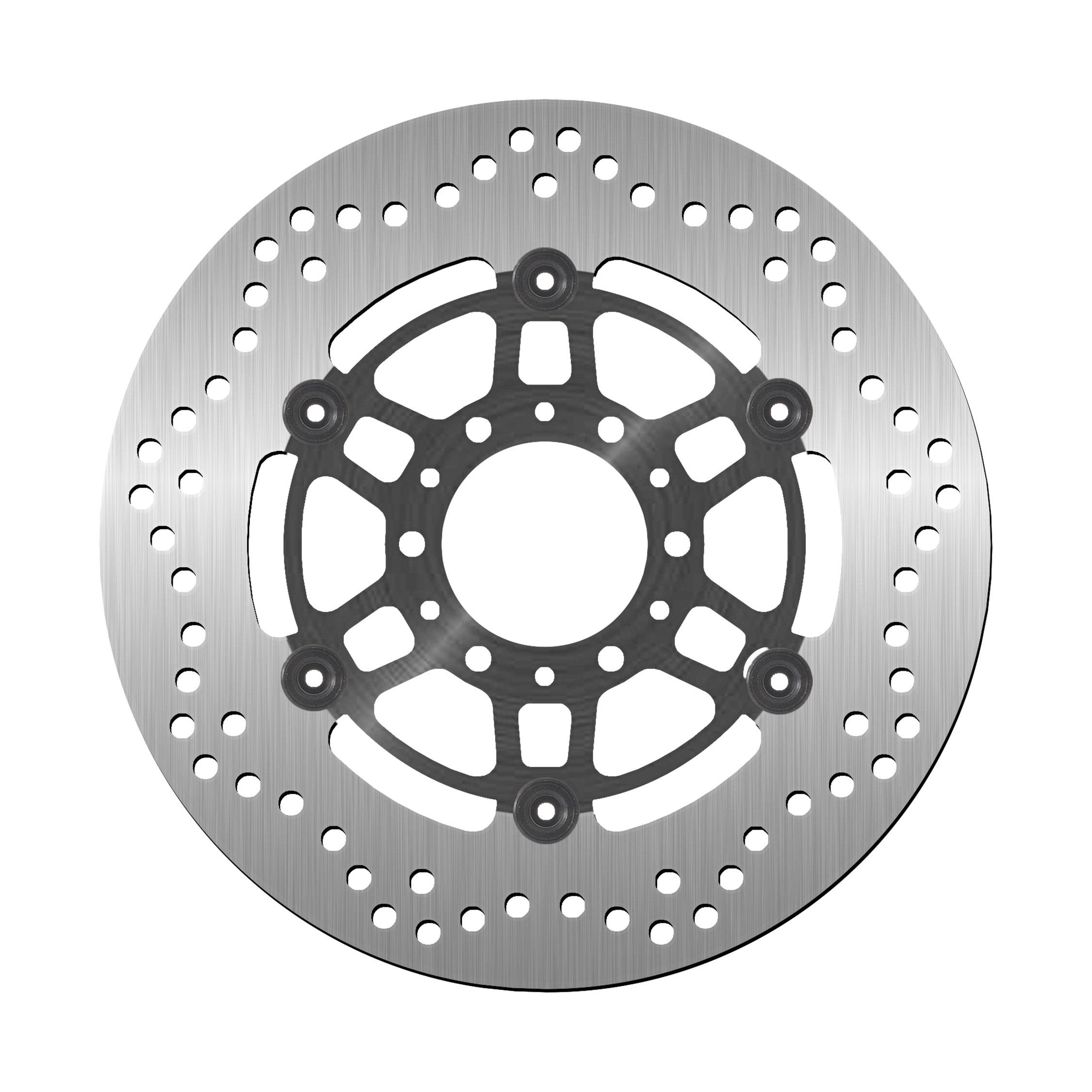 Brake pads AD - ATV / ATV LINHAI / 300 / Worker - eSHOP