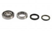 Crankshaft rebuilding kit ATHENA P400210444215
