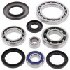 Differential bearing and seal kit All Balls Racing DB25-2041