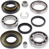 Differential bearing and seal kit All Balls Racing DB25-2012