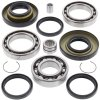 Differential bearing and seal kit All Balls Racing DB25-2009