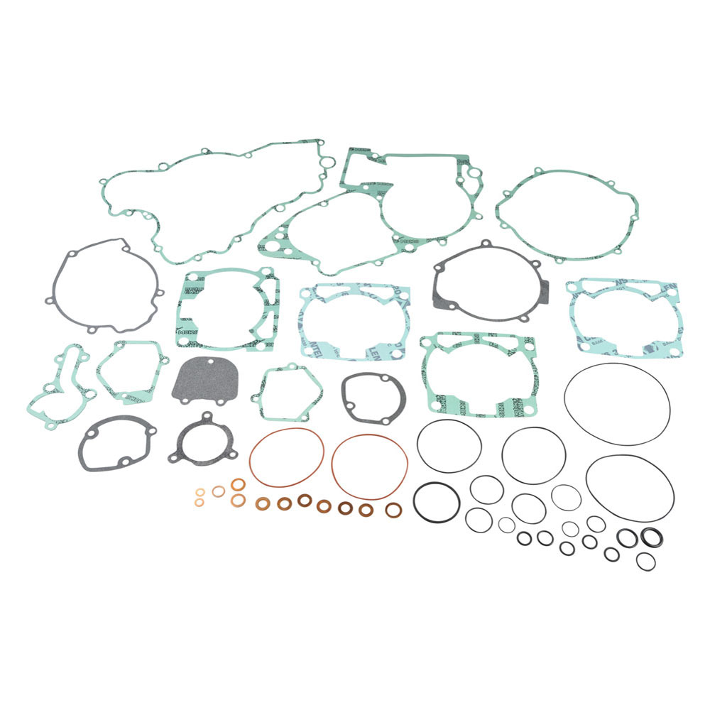 Engine gasket kit complete for KTM SX 250 (1999-2002)