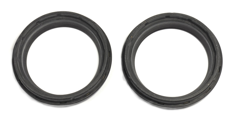 Fork dust seal kit - Motorcycles   KTM   125   SX 125 - eSHOP ... be5edcb864f