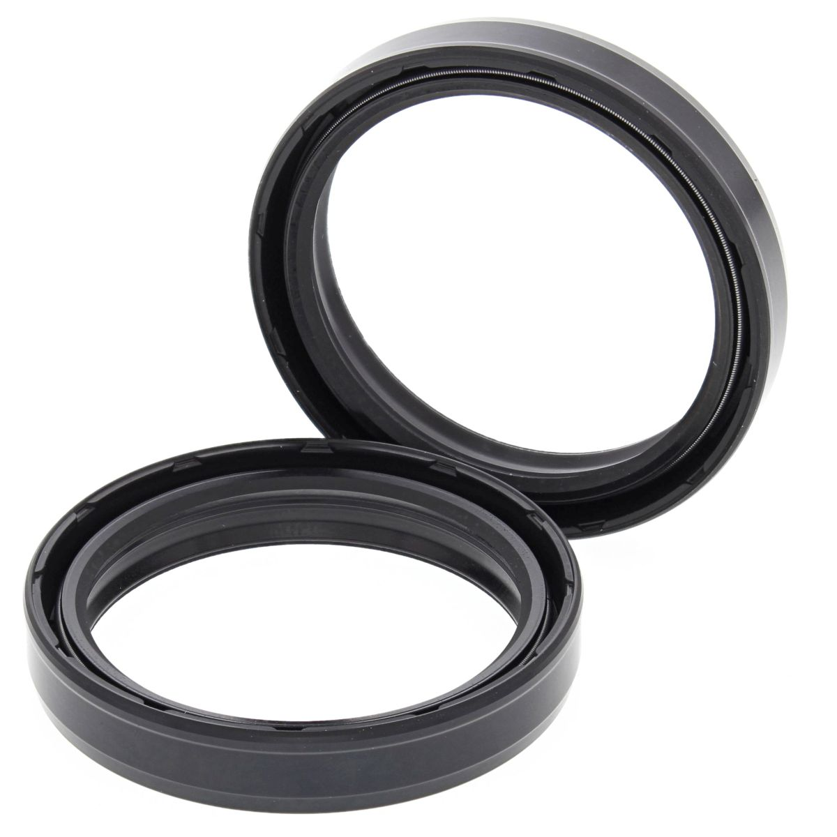 Fork oil seal kit 43x53x9 04cfcb6df58
