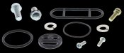 Fuel Tap Repair Kit FT60-1006