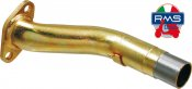 Inlet pipe RMS 100520130