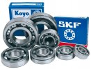 Main bearing SKF MS300620160N4 (62x30x16)