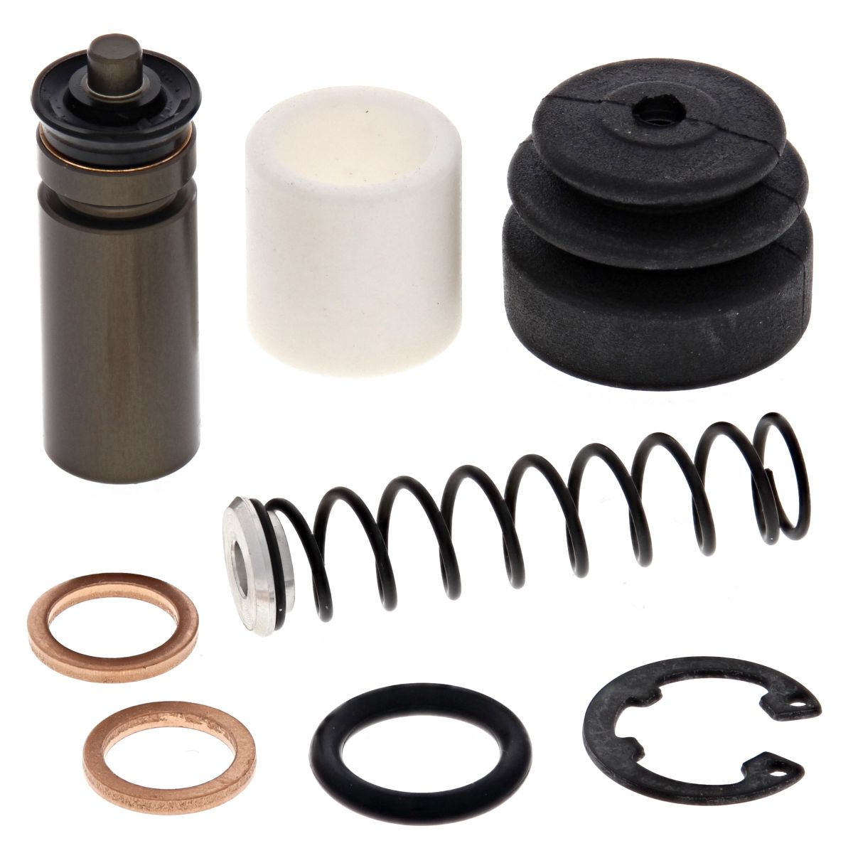 For KTM EXC 250 1994 1999 2001 2003