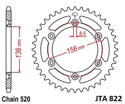 93 Honda Wiring Diagram