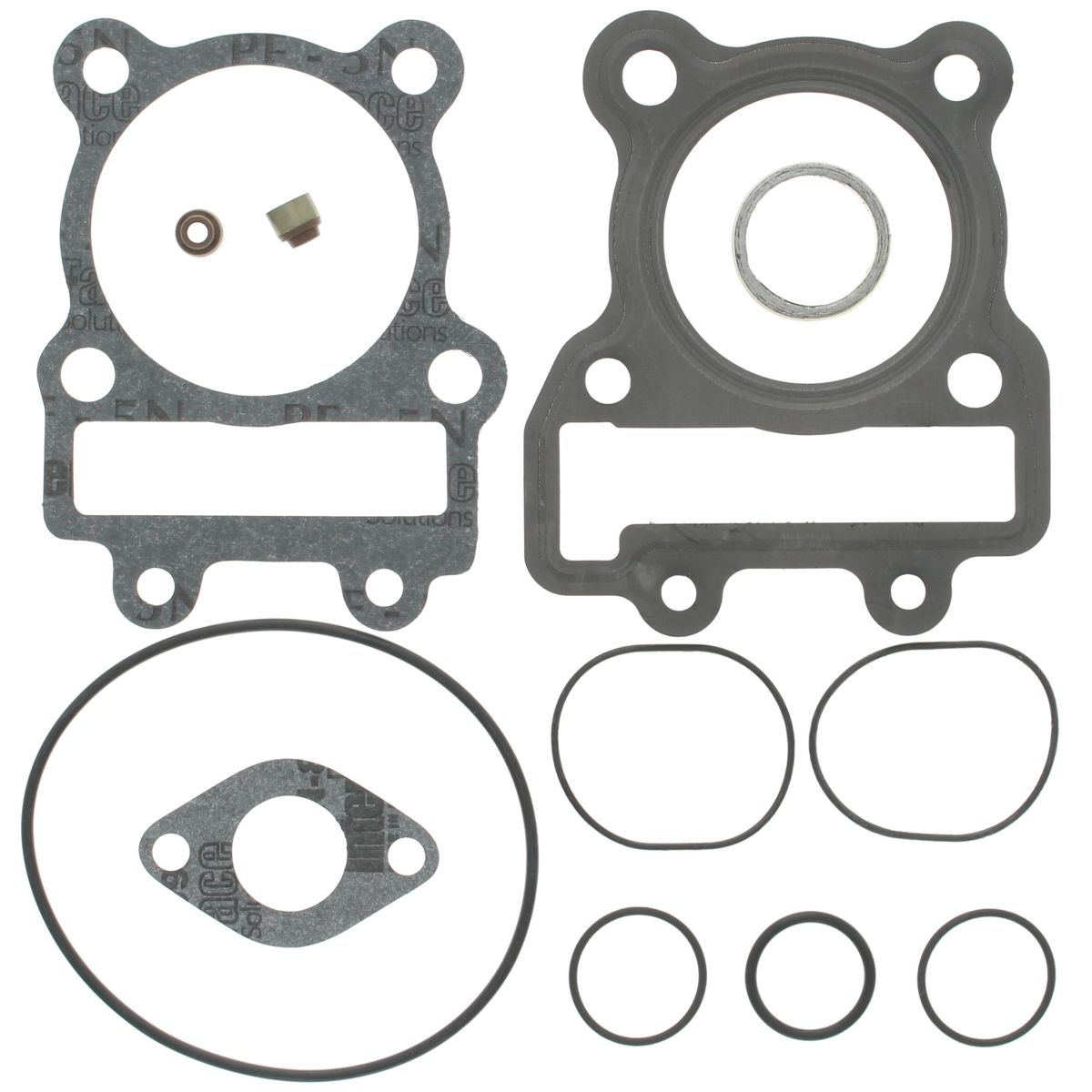 Top End Gasket Kit Motorcycles Kawasaki 110 Klx Eshop Wiring Harness For 2002 2016
