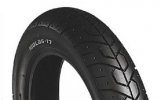 Tyre BRIDGESTONE 110/100-12 ML17 TL (67J)