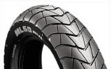 Tyre BRIDGESTONE 90/90-10 ML50 TL (50J)