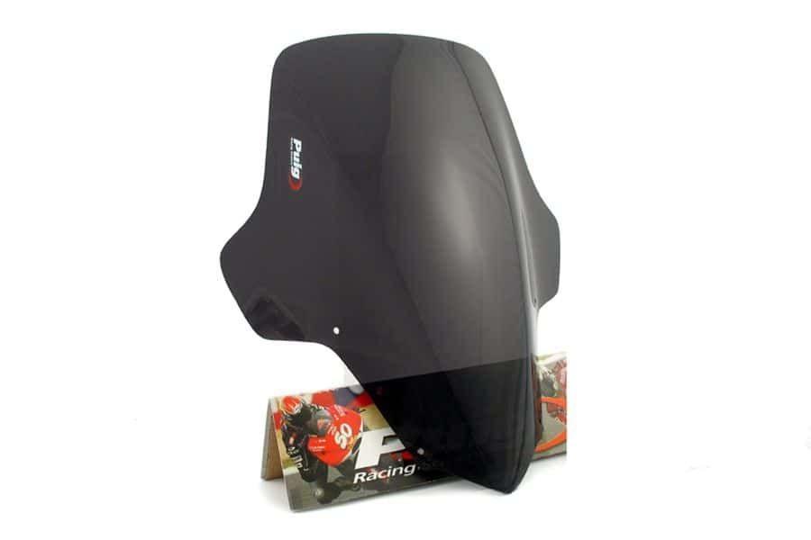 DashMat 71754-02-76 VelourMat Dashboard Cover for Honda CR-V Plush Velour, Smoke